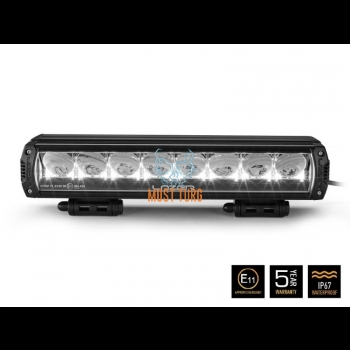 High beam Lazer Triple-R 1000 PL with parking light 9-32V 90W Ref.30 8100lm