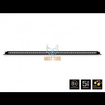 High beam Lazer Linear-42 9-32V 147W Ref.50 15750lm