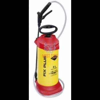 Pressure sprayer Fix Plus 7L Mesto