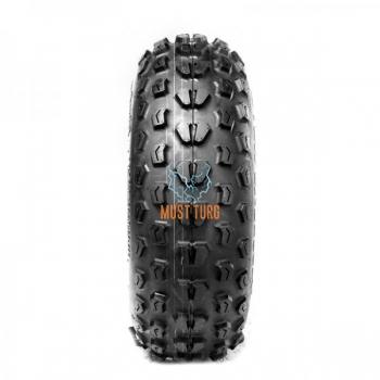 ATV tire 21X7.00R10 25N Kenda Klaw K532F TL