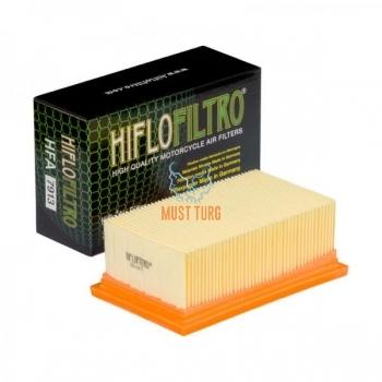 Moto air filter BMW Hiflo HFA7913