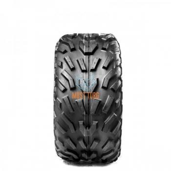 ATV tire 18X7.00R7 23F Kenda K530F Pathfindef TL