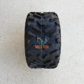 ATV rehv 18X9.50R8 30F 2PR Kenda Pathfinder K530F TL