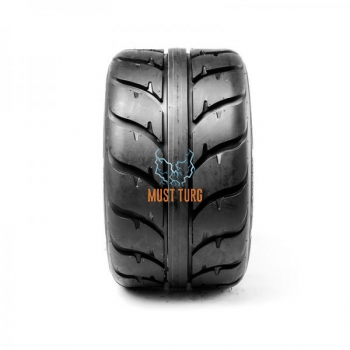 ATV tire 20X11.00R9 38N Kenda Speedracer K547 TL