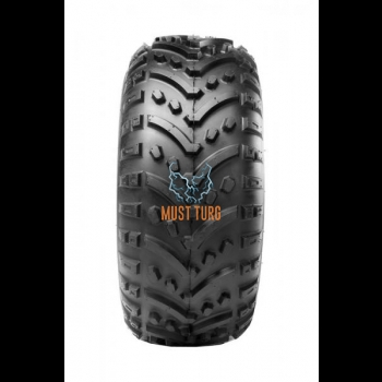 ATV tire 22X10.00R9 39J BKT Sports AT-108 TL