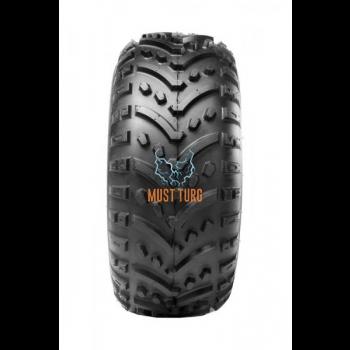 ATV tire 22X11.00R9 48J BKT Sports AT-108 TL