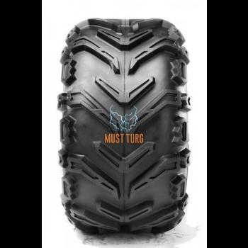ATV tire 22X11.00R9 48J BKT Wing W-207 TL