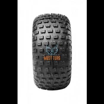 ATV tire 25X12.00R9 51F BKT Sports AT-109 TL