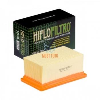 Moto air filter BMW Hiflo HFA7912