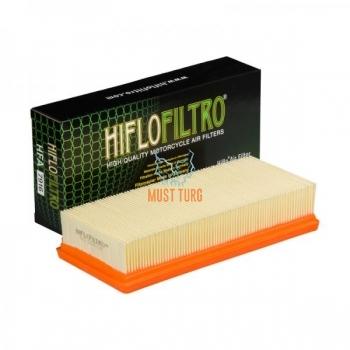 Moto air filter BMW Hiflo K1600 HFA7916