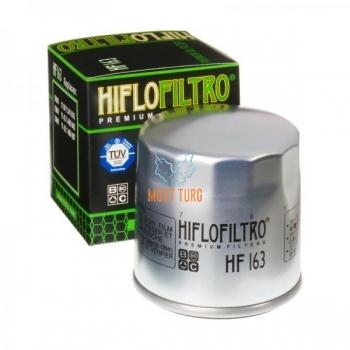 Moto õlifilter BMW Hiflo HF163