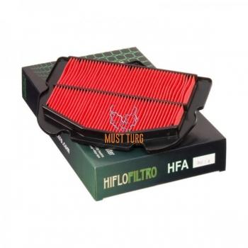 Moto air filter Suzuki GSX-R1300 Hiflo HFA3911