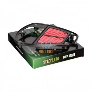Moto air filter Kawasaki VN900 Hiflo HFA2919
