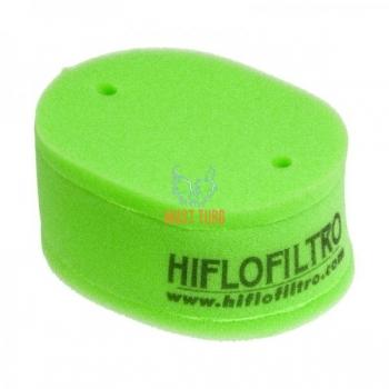 Moto air filter Kawasaki VN750 / VN1500 Hiflo HFA2709