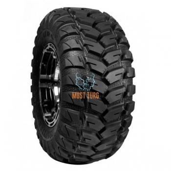ATV tire 25X10R12 50N 6PR Duro DI-2037 Frontier TL