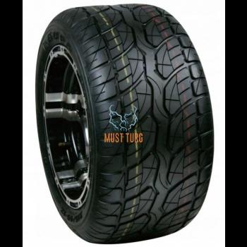 ATV tire 18X8.50R8 4PR Duro DI5009