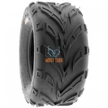 ATV tire 16X7R8 57F 2PR Sunf A004 TL