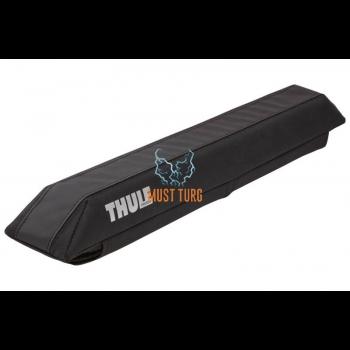 Thule Surf Pads 845000
