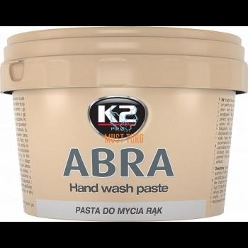 Hand wash paste K2 Abra 500ml