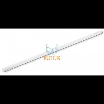 Led fluorescent light tube T8 120cm 18W 2160lm 4000K Kobi