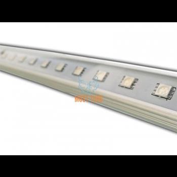 Indoor lighting 10-18V 500mm 7.5W 660lm 4000K IP68