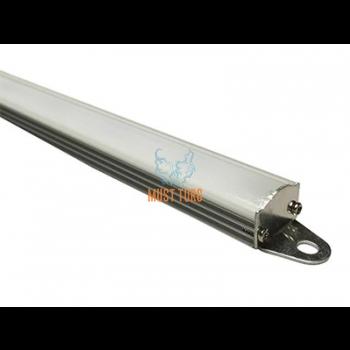 Sisevalgustus 10-16V 250mm 5,5W 360lm 4000K IP54