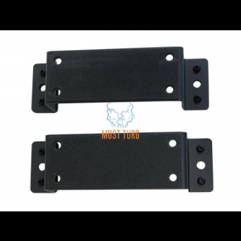Large mounting legs for Legion panel
