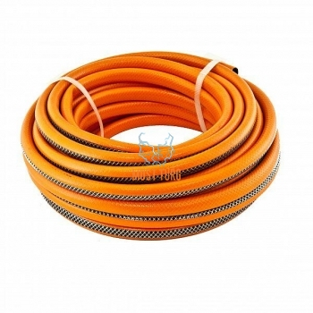 "Irrigation hose Premium 3/4 ""30m"