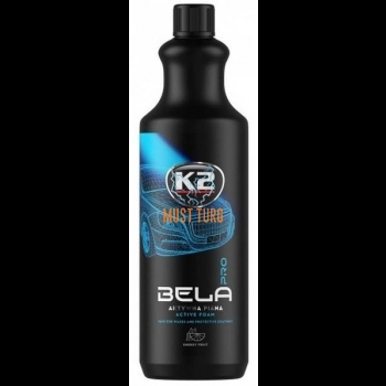 Active foam K2 Bela Pro Energy 1L