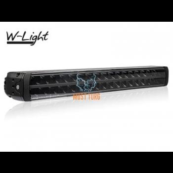 High beam W-light Impulse III 180W 10-32V 15120lm Ref.37.5 R112 R10
