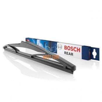 Klaasipuhastaja tagumine 250mm Bosch