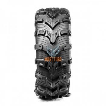 ATV tire 26X9R14 48N Kenda K592 Bear Claw Evo TL