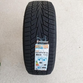 205/55R16 94T XL Hankook Winter i*cept IZ2 W616 M+S