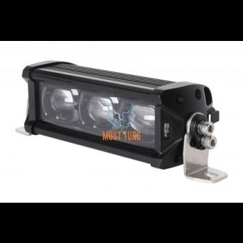 Work light led Hella ValueFit LBX-220 9-33V 22W 1000lm ECE R10