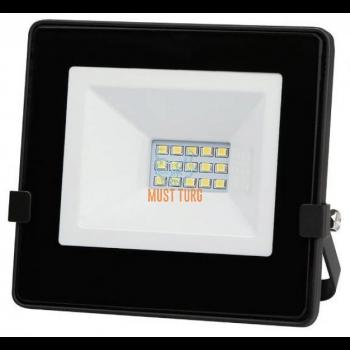 Spotlight 10W 230V 850lm IP65 Kobi