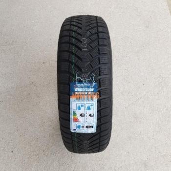 185/65R15 88T Nordexx Winter Safe M+S