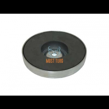 Magnet for work light Ø77mm
