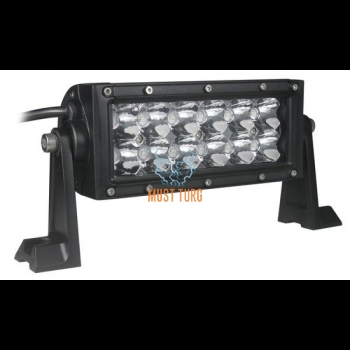 High beam 10-32V 36W 10800lm Ref.27 IP67 NoName
