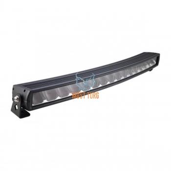 High beam 9-36V 160W 12920lm 6000K Ref.45 IP68 R10 R112 NoName