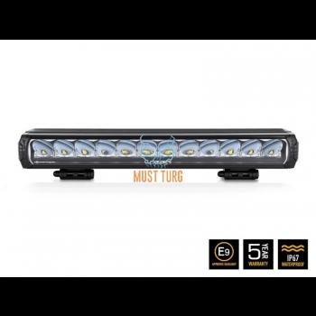 High beam Lazer Triple-R 1250 Gen2 PL with parking light 9-32V 125W Ref.20 13860lm