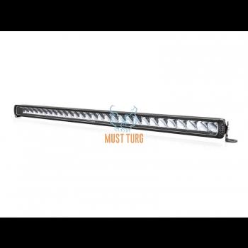 High beam Lazer Triple-R 28 Elite Gen2 9-32V 326W 28560lm