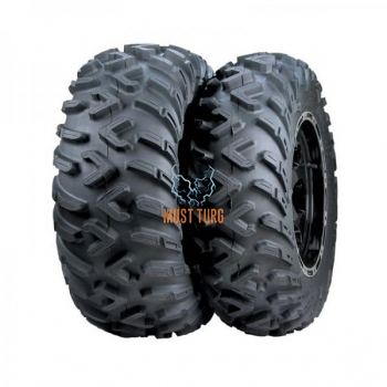 ATV tire 26X11R12 55N 6PR ITP TerraCross R/T