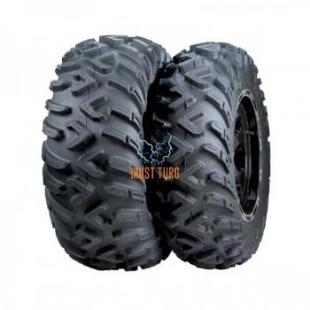 ATV tire 26X9R12 49F 6PR ITP TerraCross R/T