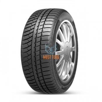 215/55R16 97V XL RoadX RXmotion 4S M+S