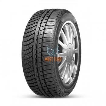 225/50R17 98V XL RoadX RXMotion 4S M+S