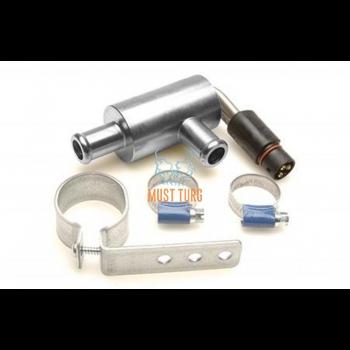 Engine heating element Defa D411701