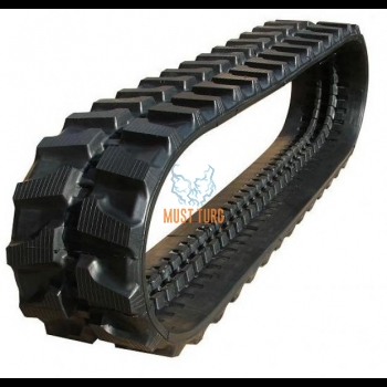 Rubber track ACM ME040 300x52,5x84 ITR