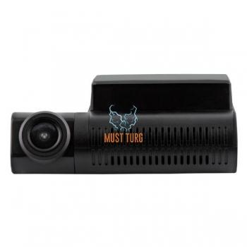 Windshield camera Osram Roadsight 50 12V HD1440P WIFI / GPS