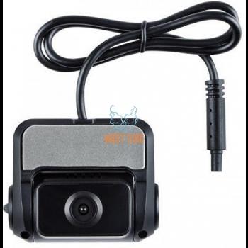 Osram Roadsight Rear 10 12V HD1080P