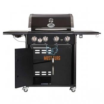 Gas grill Outdoorchef Australia 425G 21kw